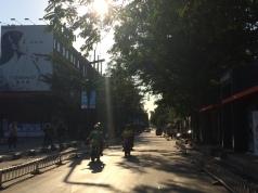 beijing-art-district-9